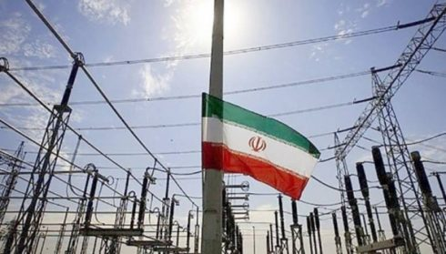 US Officials Offered My Friend Cash To Take Down Tehran's Power Grid