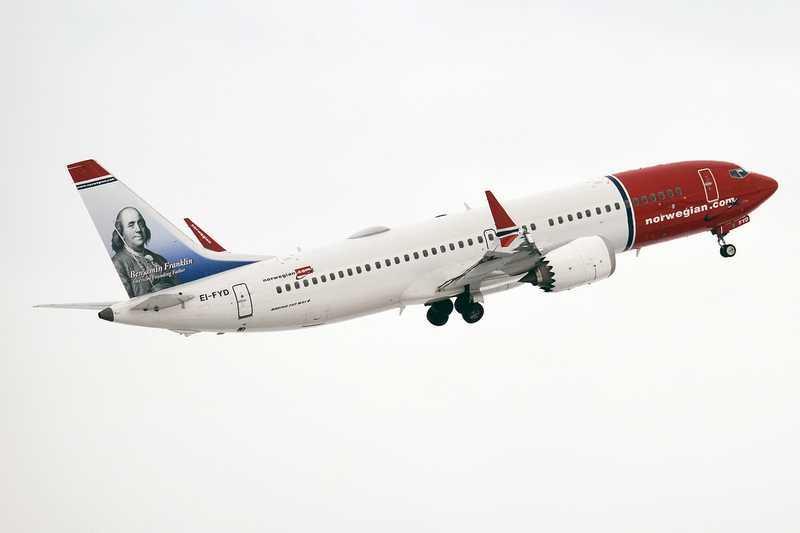 Boeing Disaster: Europe Bans 737 MAX Planes Over Ethiopia Crash