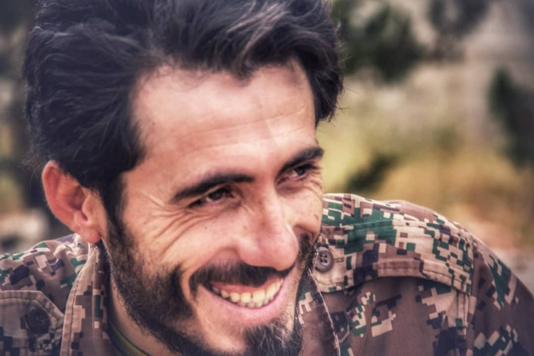 Prominent Turkish-Backed Commander Is Assassinated In Idlib Province