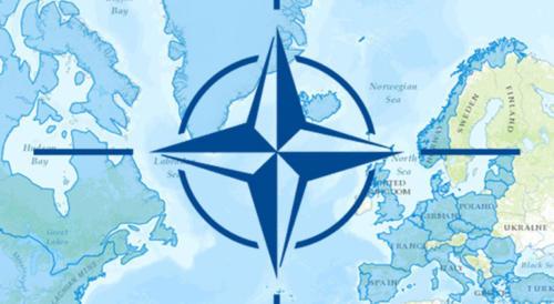 Initiativen der NATO widersprechen den Interessen der osteuropäischen Länder