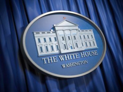Washington Weaponizes Information Leaks Against Foes And Friends Alike