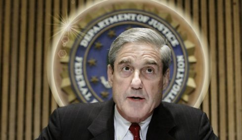 Leaked Mueller Report Proves Barr Lied; Collusion Theorists Vindicated