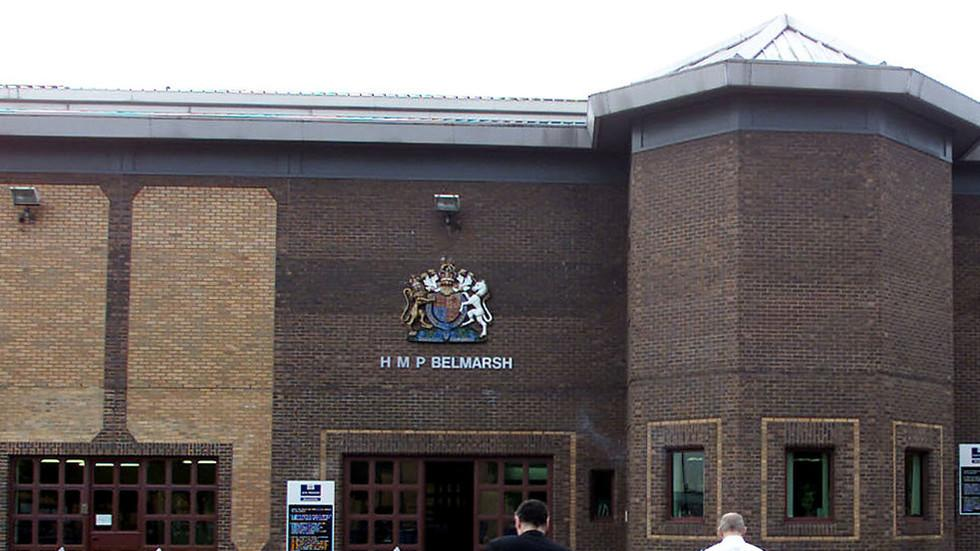 "Assange Held At ""Britain's Guantanamo Bay"" As UN Urges Fair Trial"