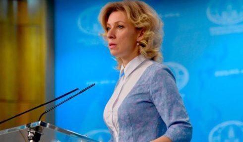 """The Saker: """"Zelenskii beat Poroshenko – what will happen next?"""""""