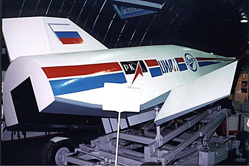 Military Hypersonic Hydrogen-Powered Fighters of the Sixth Generation