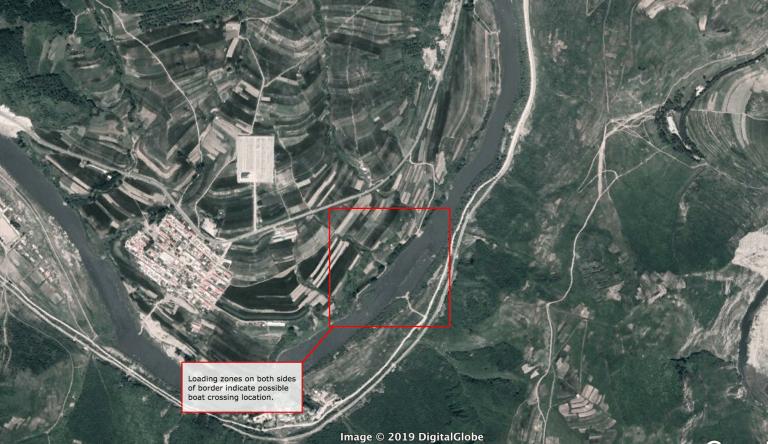 North Korea Tests New Missile, Names Pompeo Persona Non Grata In Negotiations