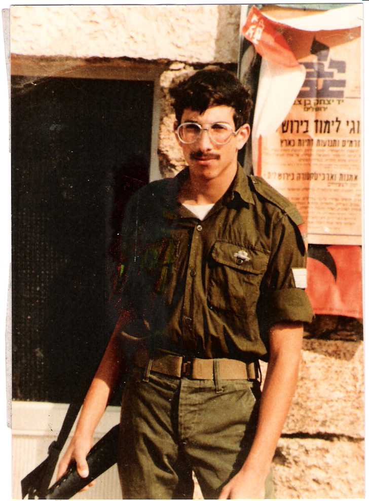 Israel Recovers Body Of US-Born Soldier From Syria. He Was Missing Since 1982