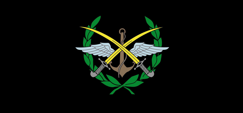 "Syrian Army Denounces Reports On ""Russian-Iranian Clashes"" In Deir Ezzor & Aleppo"