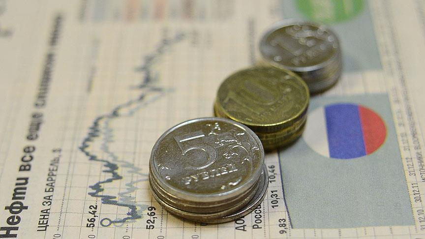 Economic crisis in Russia: What's further?