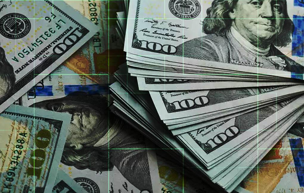 Money And Power: Main Factors Behind Recent Split Of 'Independent' Ukrainian Church