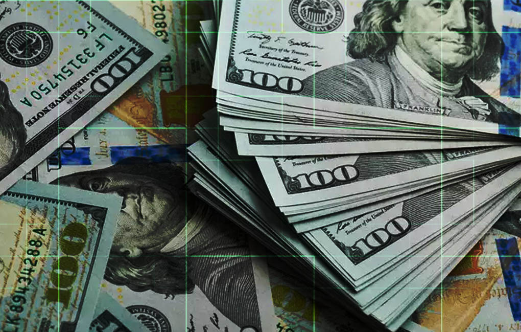 Follow the Money: Banking, Criminality and the FinCEN Files