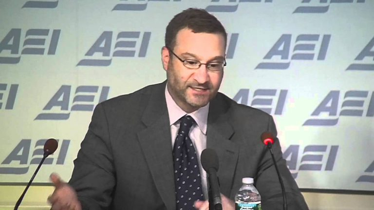 David Schenker - Another Zionist In Charge Of U.S. Foreign Policy