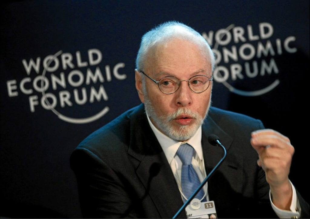 How NeoCon Billionaire Paul Singer Is Driving the Outsourcing of US Tech Jobs to Israel