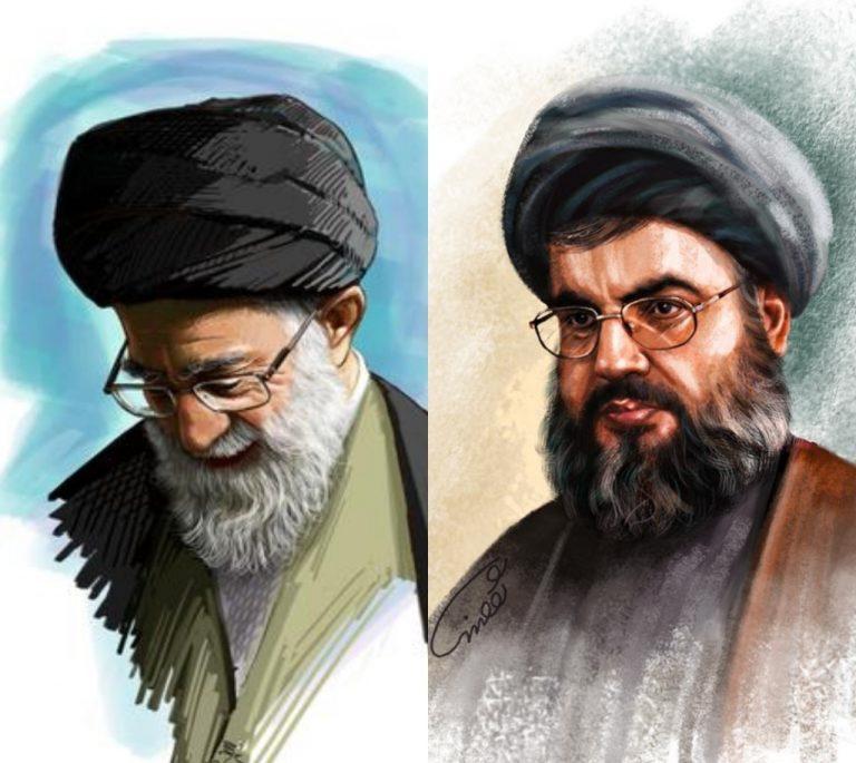 The Saker Interviews Aram Mirzaei On Iran