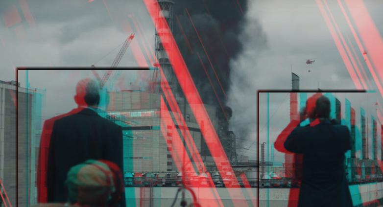 HBO's Chernobyl: Political Propaganda Exploiting Pripyat's Tragedy