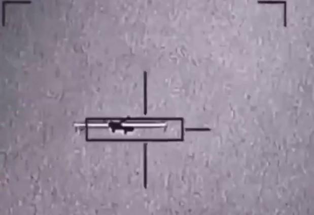 In Video: Saudi Warplanes Intercept Ansar Allah UAVs Over Yemen's Sanaa