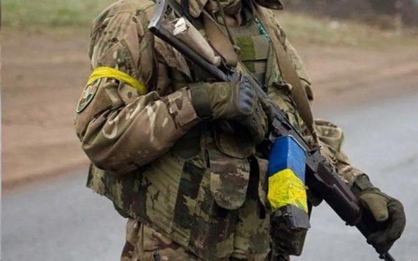 "Members Of Pro-Kiev ""Volunteer Battalions"" Leave Eastern Ukraine To Join Militant Groups In Syria: LPR"