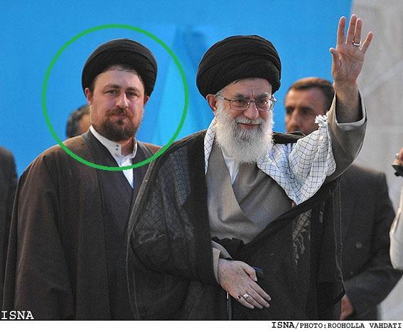 Iranian And U.S. Officials Held Secret Talks In Iraqi Kurdistan – Report