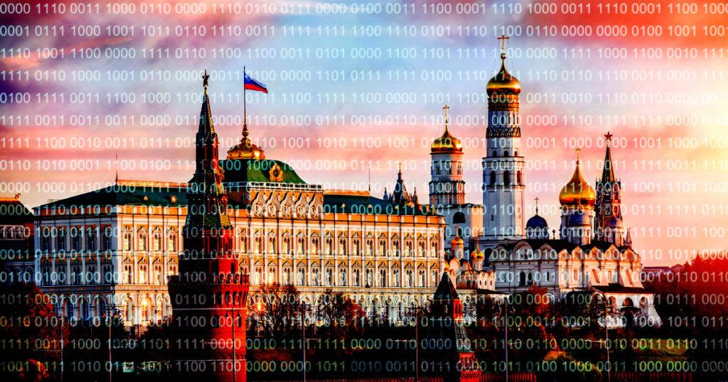 US, UK Intel Services Prepare Disinformation Against Putin's Inner Circle: Reports