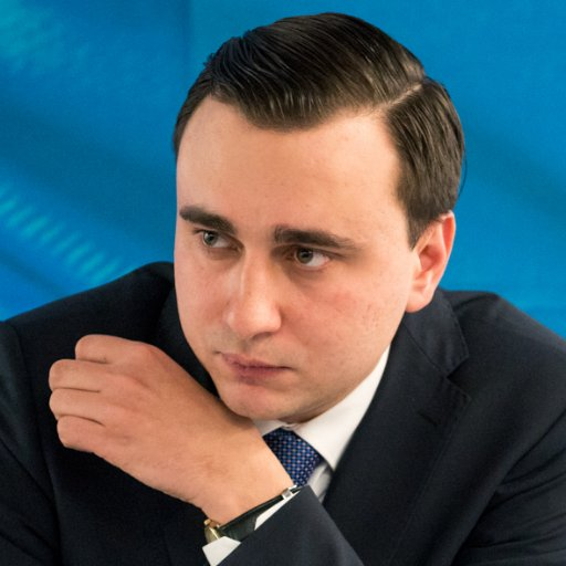 Moscow Becomes Next Target Of Coordinated Anti-Government Campaign Across Russia