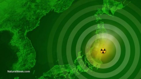 "Fukushima: ""An Ongoing Global Radiological Catastrophe"". ""A Huge Coverup"""