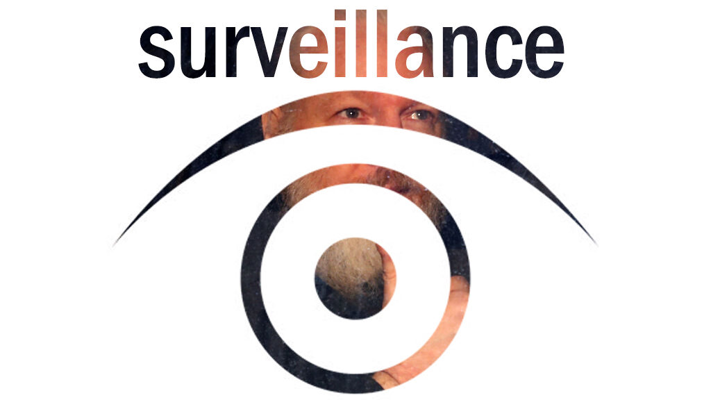 Spying on Julian Assange: UC Global, CNN and Russian Couriers
