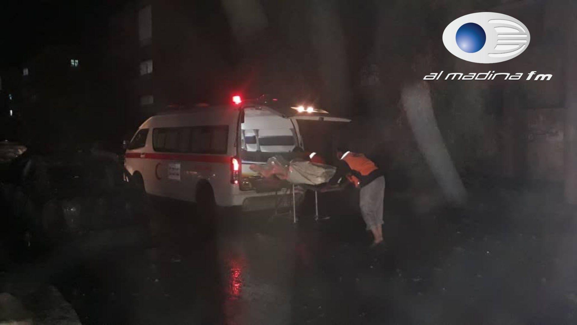 New Aleppo Rocket Attack Kills Or Injures Seven Children (Photos)