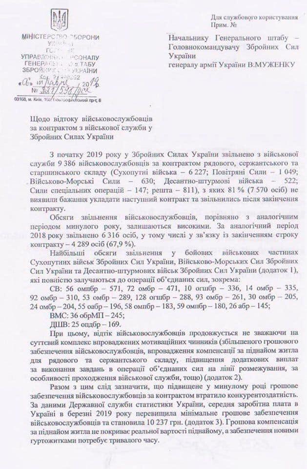 "Ukrainian Armed Forces Falling Apart. Poroshenko-linked TV Channel Praises Nazi ""Patriotic"" Children's Camp"