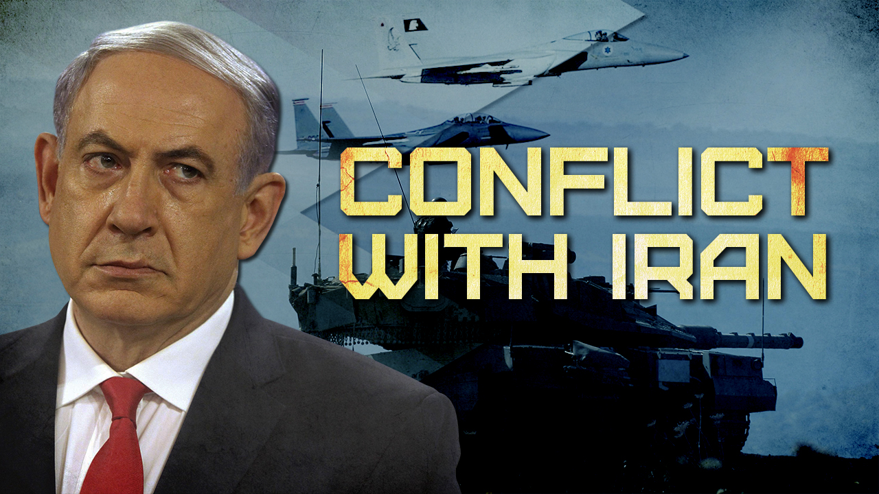 Image result for image of Israel prepares for war with iran