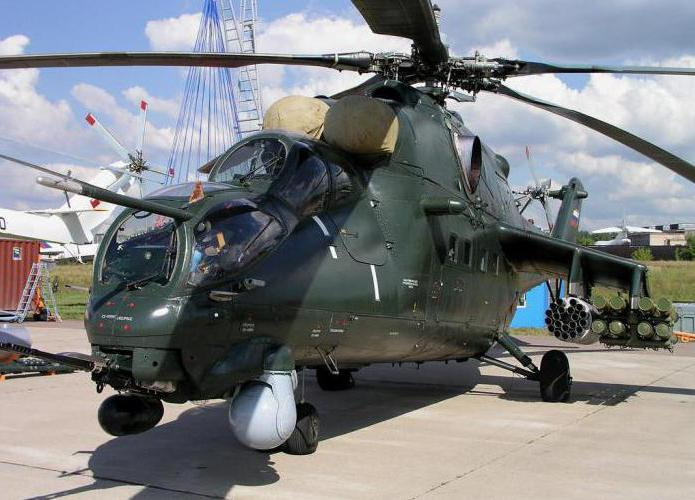 More Russian Military Equipment, Helicopters Deployed In Ain Issa Amid Turkish Proxies Advance