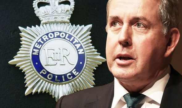 UK Media Outlets May Face Criminal Investigations If They Publish Leaked Documents
