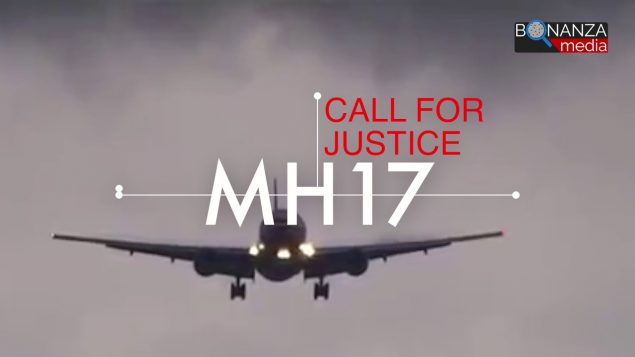 Documentary On MH17 Reveals 5-Year-Long String Of Lies
