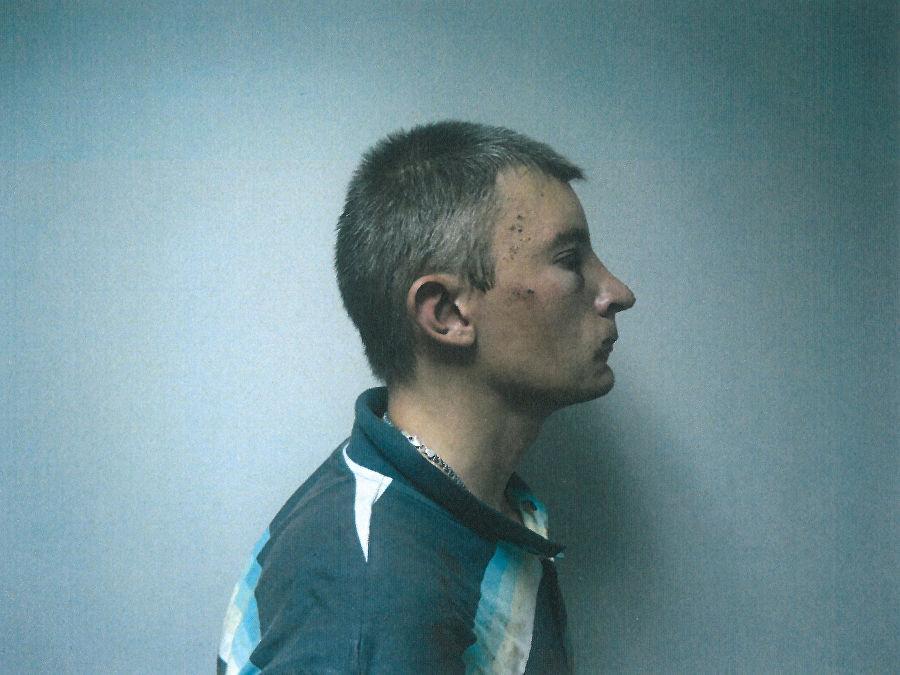 "Using Your Corpse Pit To Strengthen Democracy: Ukrainian SBU's Secret Prison ""The Library"""