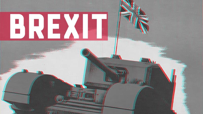 Brexit and Britain's Media Landscape