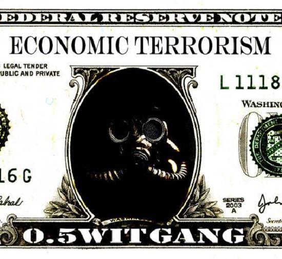 """Economic Terrorism"": Russia Slams US Sanctions Against Venezuela"