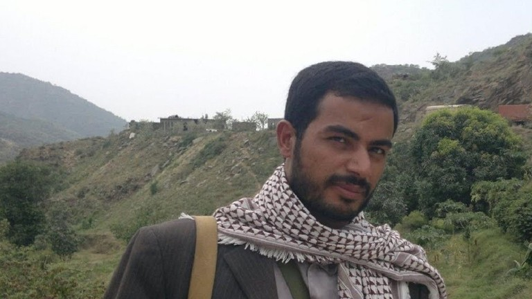Houthi Leader's Brother Assassinated, Yemeni Group Says