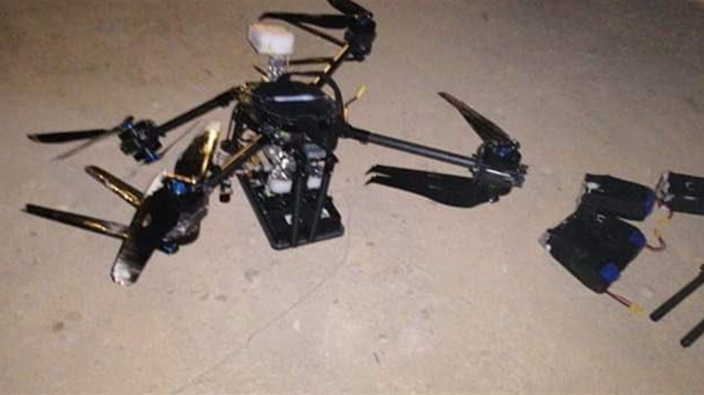Hezbollah Says Israeli Suicide Drone Struck Its Media Center In Beirut (Video)