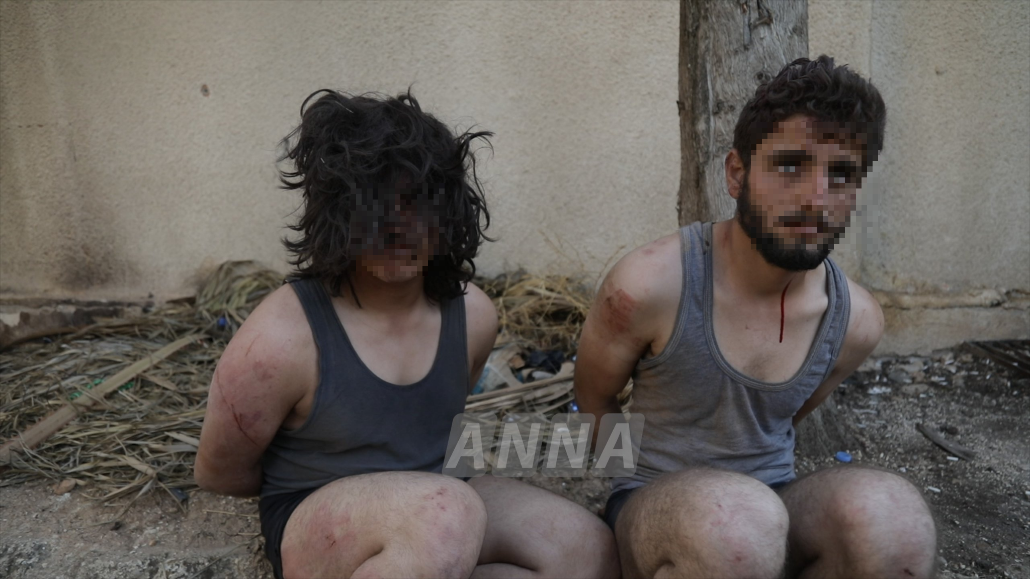 Syrian Army Killed, Captured Dozens Of Militants In Recent Clashes In Southern Idlib
