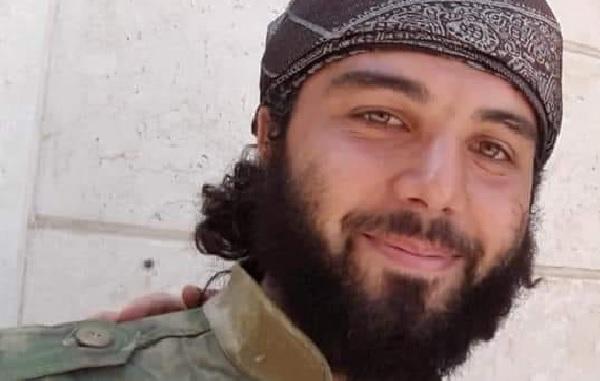 Russian Special Forces Eliminate Entire Ahrar Al-Sham Unit In New Raid In Southern Idlib