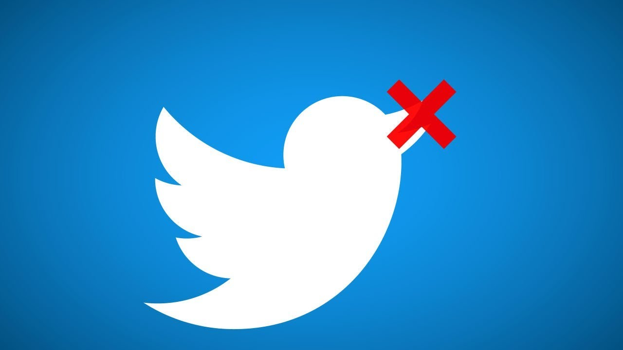 Twitter Moves To Ban Adverts From 'State-Controlled Media', Determined By US-Government Funded NGO Freedom House and Co.
