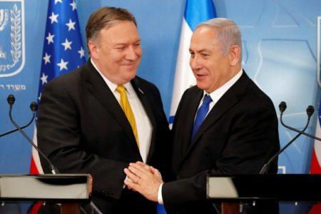 """Philip Giraldi: """"Israel's Many Wars"""""""