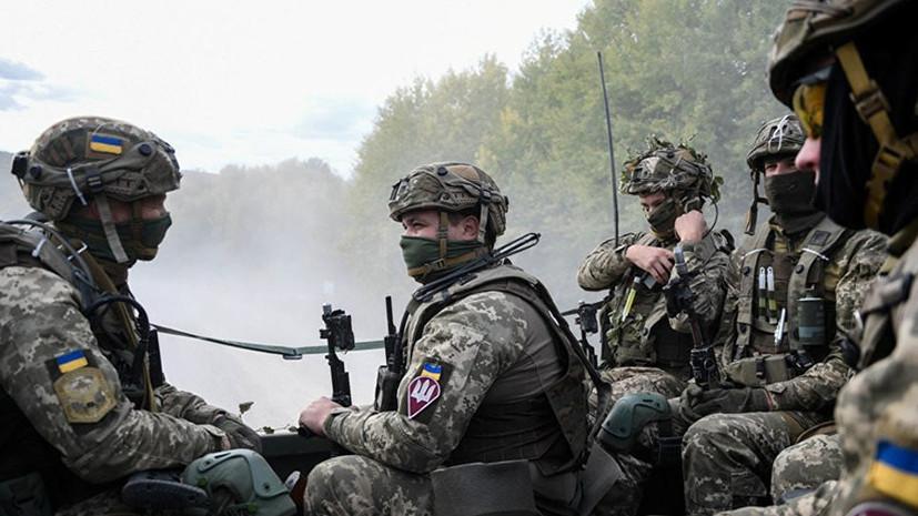 Zelensky Administration Drastically Increases Military Spending Despite Peace Rhetorics