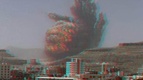 Yemen: Another Shameful US Defeat Looms