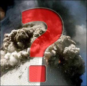 """Prof Michel Chossudovsky: Examining 9/11 and America's """"War on Terrorism"""""""