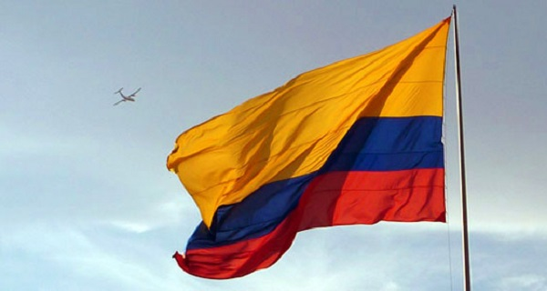 """Book Review: """"In Search of Colombia: Social and Political Fragments and Perspectives from the Past to the Present"""""""