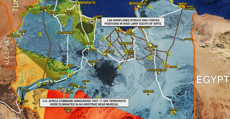 K303274ste Algarve Karte.Irak Karte 2019