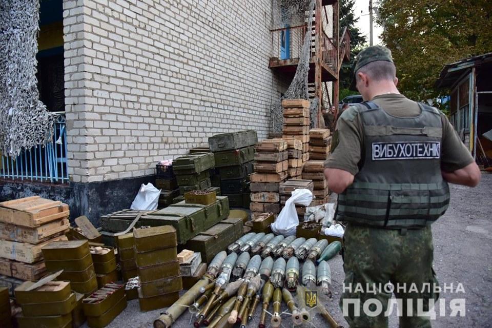 "Ukraine's Struggle In Disarming Its Nazi-Infested ""Volunteer Battalions"""