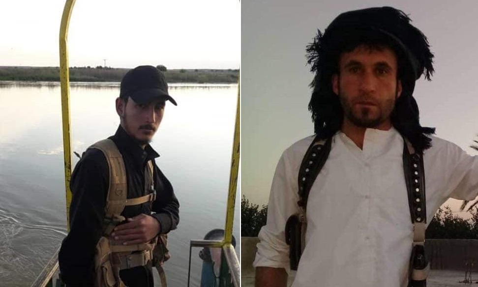 U.S.-led Coalition, SDF Kill Tribal Leader's Son In Eastern Deir Ezzor 'By Mistake'