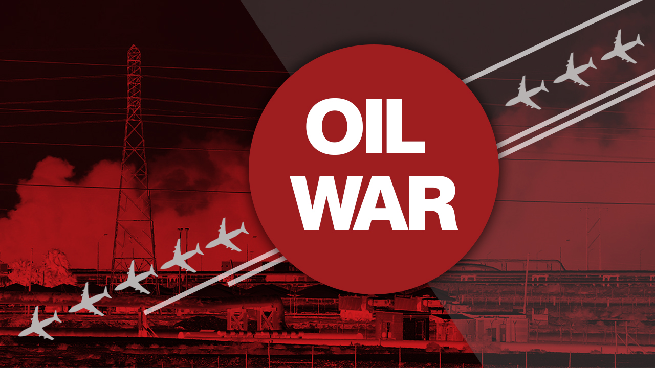 Here Is The Full Explanation Behind Today's Unprecedented Negative Oil Price