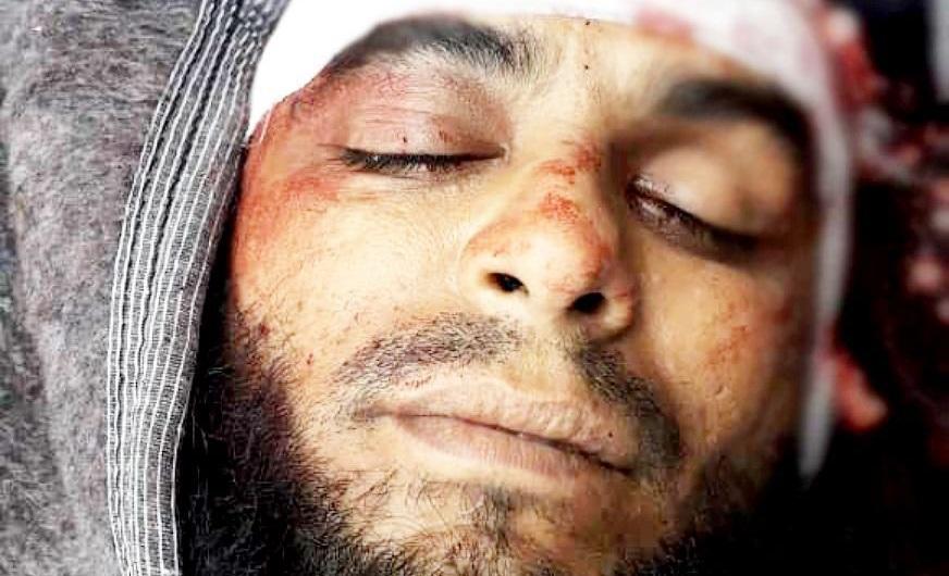 Senior Hayat Tahrir al-Sham Commander Assassinated In Southeastern Idlib